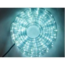 OKEJ LED fénycső 10 m - hideg fehér Előnézet