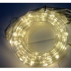 OKEJ Fénycső 5M-ES LED - meleg fehér Előnézet