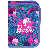 PASO Barbie Tropical tolltartó