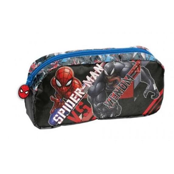 Spiderman  tolltartó PASO 20x10x4cm