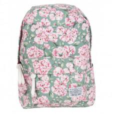 PASO Blossom hátizsák 43x30x16 cm Előnézet