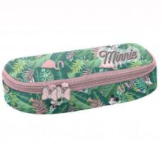 PASO Minnie Tropical tolltartó Előnézet