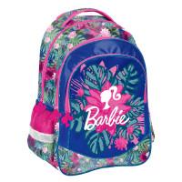 PASO Barbie iskolatáska 41x30x20 cm