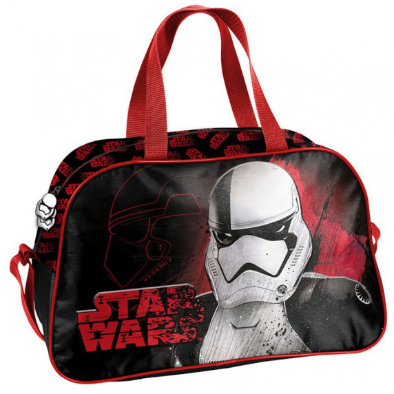 PASO Star Wars sporttáska 40x25x13 cm