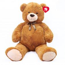Plüss medve 135 cm Előnézet