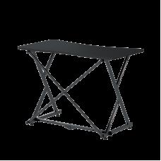 SKYLAND Skill Carbon gamer asztal 7049396 Előnézet