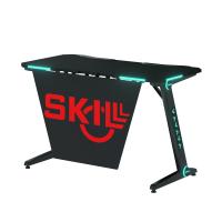 SKYLAND Skill gamer asztal 7049397