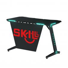 SKYLAND Skill gamer asztal 7049397 Előnézet