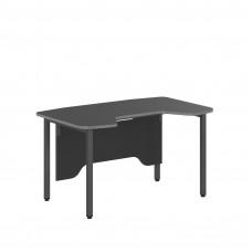 SKYLAND Skill íróasztal 7049354 - Antracit Előnézet