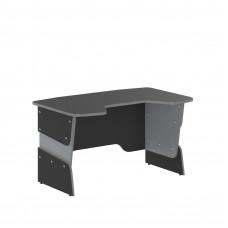 SKYLAND Skill íróasztal 7055552 - Antracit Előnézet