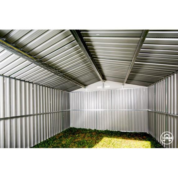 Tinman TIN405 kerti ház