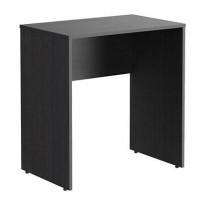TAIPIT Comp íróasztal 70x45x75 cm - Dark Legno