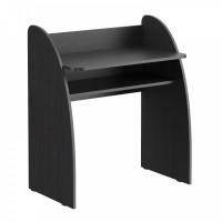 TAIPIT Comp íróasztal 80x46x93,2 cm - Dark Legno
