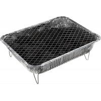 Kynast Egyszerhasználatos grill