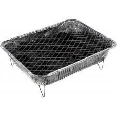 Kynast Egyszerhasználatos grill Előnézet