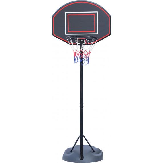 Kosárlabda palánk AGA MR6006