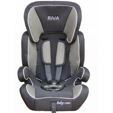 Baby Coo RIVA autósülés - Szürke Előnézet