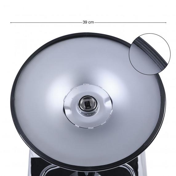 Aga Bárszék karfával 2db BH014 - Piros