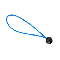 Aga Pótgumi Fitness trambulinra - Kék Előnézet