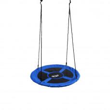 Fészekhinta MR1100B Aga 100 cm  - Kék Előnézet