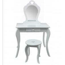 Aga Fésülködő asztal Előnézet
