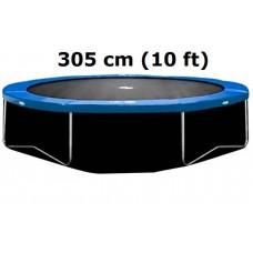 AGA alsó védőháló 305 cm átmérőjű trambulinhoz Előnézet