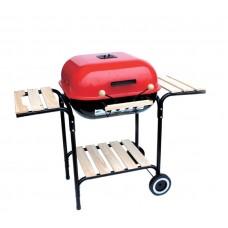 Aga Kerti grill CHEF 0518 Előnézet