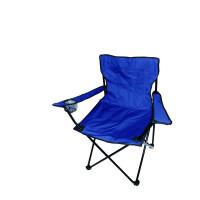 Kemping szék Linder Exclusiv ANGLER PO2431 - kék