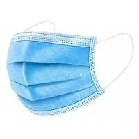 100 db védő arcmaszk Pharma Activ
