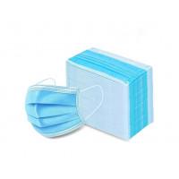 500 db védő arcmaszk Pharma Activ