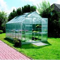 VITAVIA URANUS üvegház 11500 PC 4 mm - Ezüst