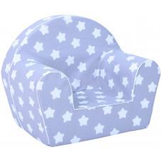 Aga gyerek fotel FBY3 - csillagok Előnézet