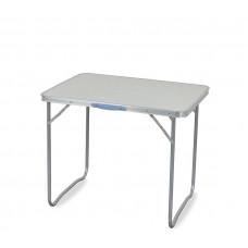 Linder Exclusiv PICNIC MC330871 alumínium asztal 80x60x66,5 cm Előnézet