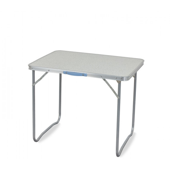 Linder Exclusiv PICNIC MC330871 alumínium asztal 80x60x66,5 cm