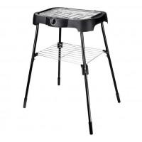 Kerti grill elektromos BBQ Line MIR-EE001