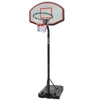 Kosárlabda palánk AGA MR6005