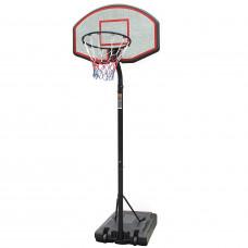 Kosárlabda palánk AGA MR6005 Előnézet