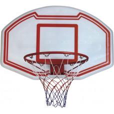 Kosárlabda palánk AGA MR6004 Előnézet