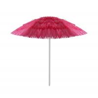 Napernyő Linder Exclusiv   Hawaii - pink