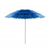 Napernyő Linder Exclusiv   Hawaii - kék