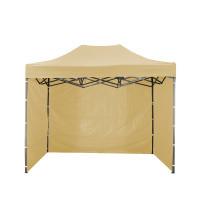 AGA kerti sátor 3O PARTY 2x3 m - Bézs