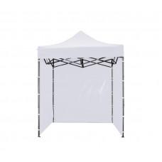 AGA kerti sátor 3O PARTY 2x2 m - Fehér Előnézet