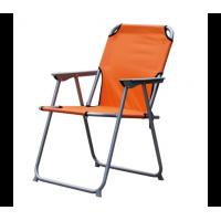 Kemping szék Linder Exclusiv OXFORD PO2600O - Narancssárga