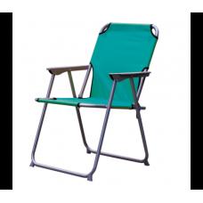 Kemping szék Linder Exclusiv OXFORD PO2600P - Petrol Előnézet