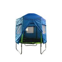 AGA trambulin sátor 250 (8 ft) - Kék