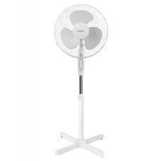 HONEST otthoni álló ventilátor Előnézet