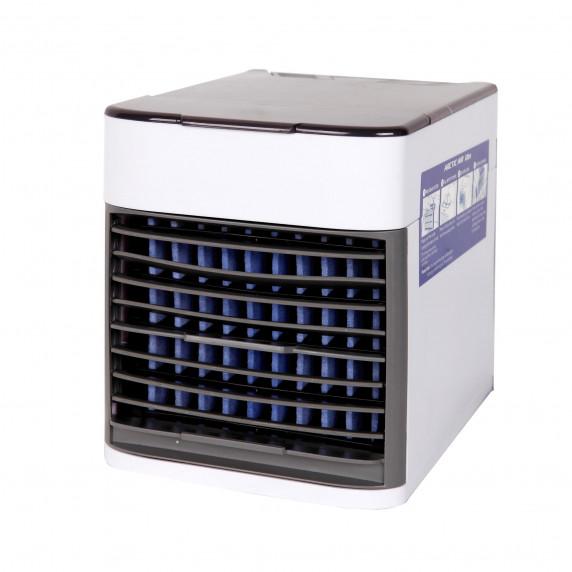 Léghűtő AGA LEX 3in1 MK1000
