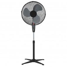 Álló ventilátor LEX YW522225 - fekete Előnézet