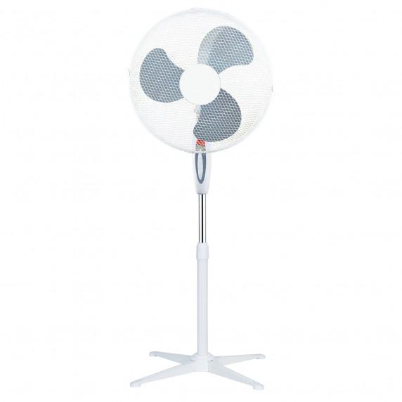 Álló ventilátor LEX YW52225W - fehér