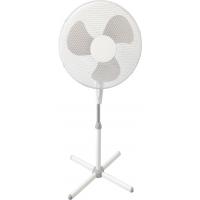 Aga Urban Living White otthoni álló ventilátor - fehér